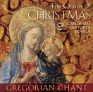 Enrich your Christmas with the beautiful sounds of Gregorian Chant