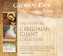 Essential Gregorian Collection