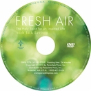 Fresh Air - DVD