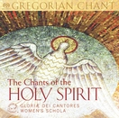 Gregorian Chant Recordings
