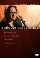 Mudhouse Sabbath: The Workshop DVD