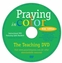 Praying in Color for Kids' DVD