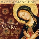 The Chants of Mary