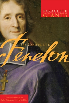 The Complete Fenelon - PDF version
