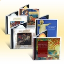 The Gregorian Chant Collection