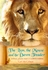 The Lion, The Mouse, and The Dawn Treader: Spiritual Lessons from C.S. Lewis's Narnia