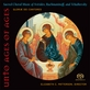 Unto Ages of Ages: Sacred Choral Music of Sviridov, Rachmaninoff, and Tchaikovsky
