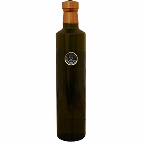 500ml-17oz Lily of the Valley Anointing Oil