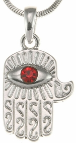 Against Evil Eye Talisman