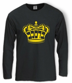 Braslev Long Sleeve T-Shirt