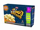 Cheetos popcorn - package of 5