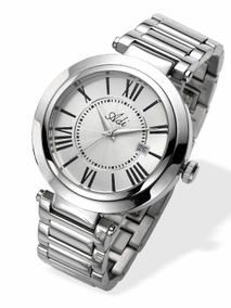 Classic luxury Watch - 3177