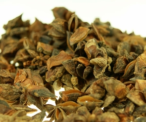 Dried star anise - 500 gr / 1.1 Pound