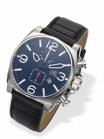 exclusive luxury Watch for men - 3485