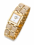 Exclusive Watches for Women