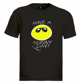Have a Sunny Day T-Shirt
