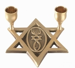 Messianic Holy Vessels