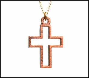 olivewood chain OCH-011