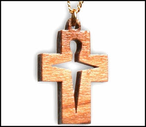 olivewood chain OCH-016