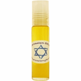 Roll-on Anointing Oil - Branch of Israel