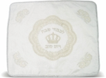 Shabbos Electric Hot Plate Covers (Blech)