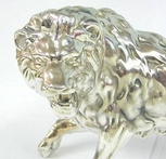 Silver-Lions