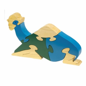 Sitting Camel Puzzle CAT# PZW- 11