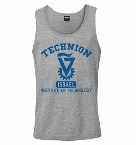 Technion Institude of Technology Singlet
