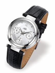 Trendy young Watch - 3178