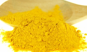 Turmeric Powder  - 100 gr / 0.22 Pound