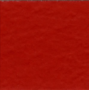 "Bazzill - 12""x12"" Prismatic Cardstock - Classic Red"
