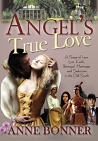 Angel's True Love, Anne Bonner