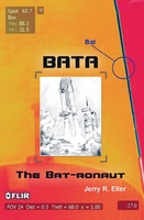 Bata The Bat-ronaut