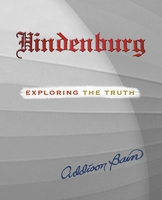 Hindenburg, Addison Bain, PH.D.