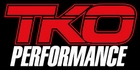 TKO Performance