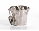 Artisan Ice Bucket With Scoop