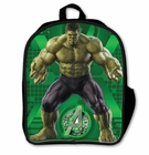 Avengers: Age Of Ultron Hulk Backpack