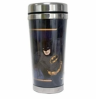 Batman DC Comics 16 Oz. Travel Mug
