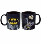 Batman Mug 14 Oz