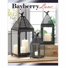 Bayberry Catalog Spring 2016