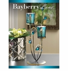 Bayberry Lane Catalog 2015
