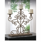 Bayberry Lane Catalog Fall 2014