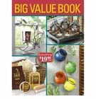 Big Value Book 2015