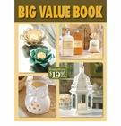 Big Value Book Fall 2014