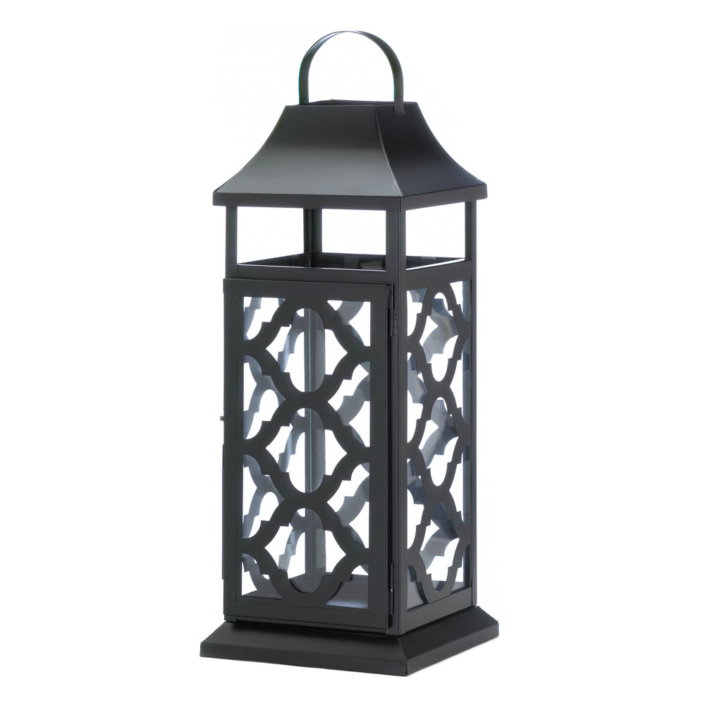 28+ [ home decor candle lanterns ] | marrakesh candle lantern