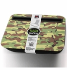 Camo iPad Cushion