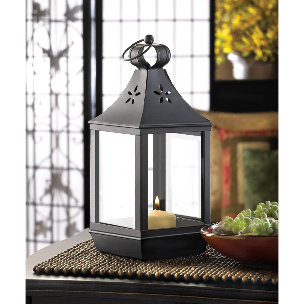 Pottery Barn Carriage Lamp: Carriage Style Candle Lantern Wholesale At Koehler Home Decor