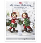 Christmas Collection Catalog 2015