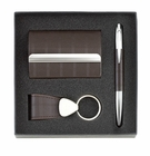 Classic Executive Gift Set