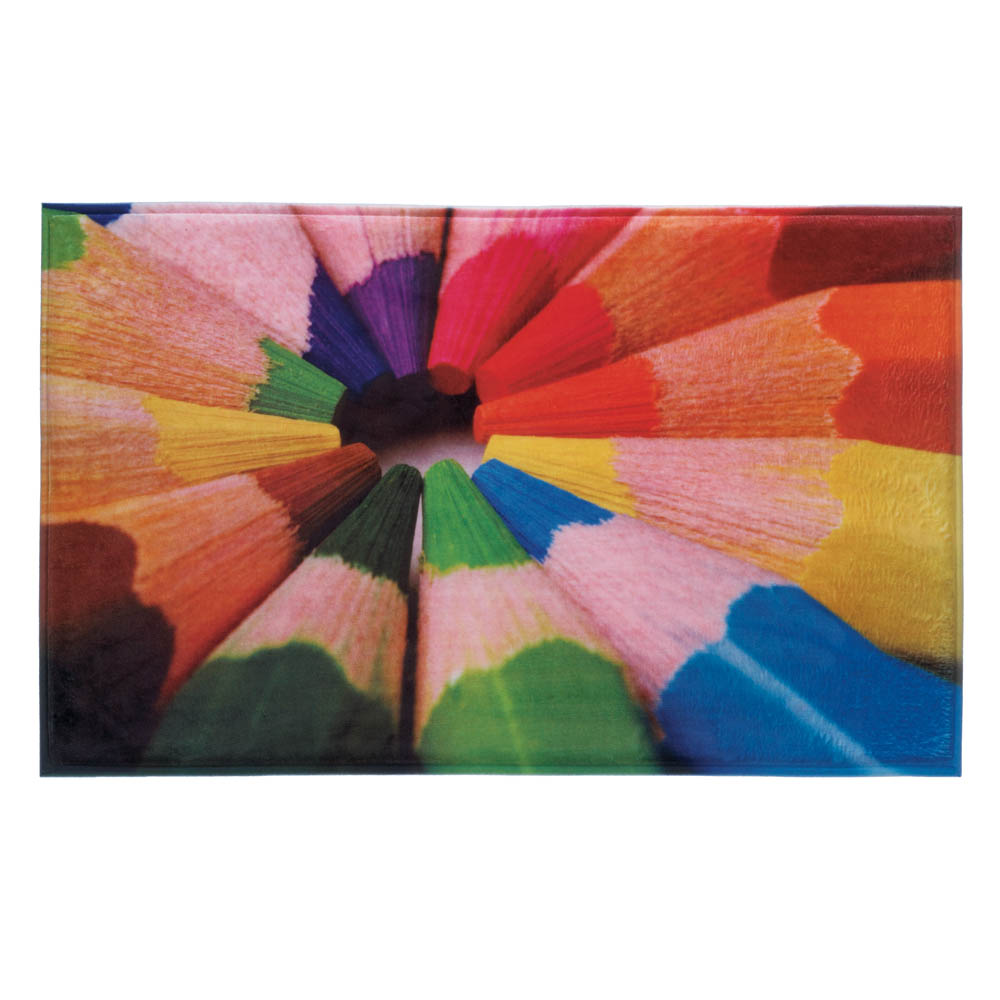 Cushioned Kitchen Floor Mat Wholesale Floor Mat Now Available At Wholesale Central Items 1 40
